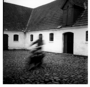 Svendborg-02-08-2009-0010