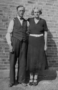 1936 Edvard & Hilda 2