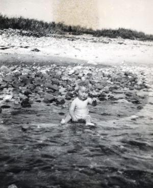 1937 Jytte