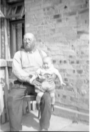1941 Jens & Nora 2