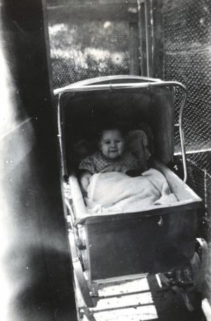 1941 Nora