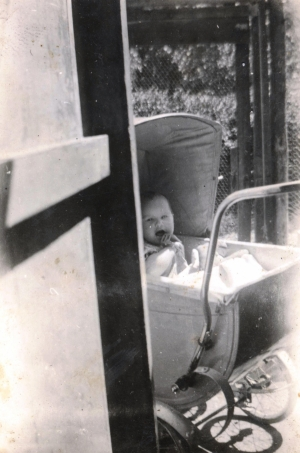 1941 Nora Nielsen