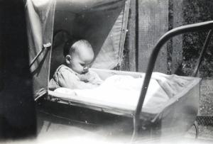 1941 Nora in Samso