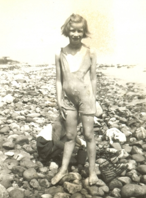 1945 Gunhild