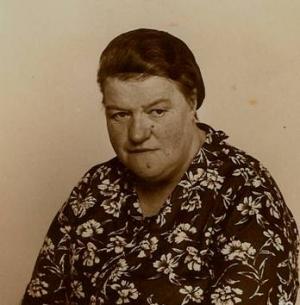 Ane Kathrine Marie Sandeline Jensen Skov